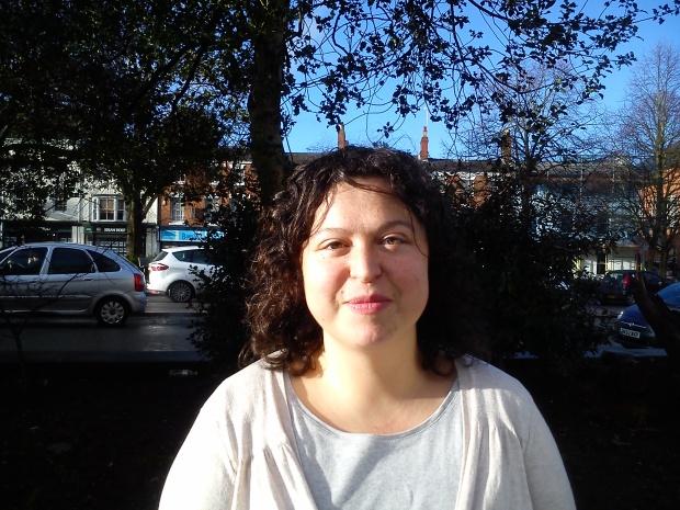 Rachel photo Jan 2015